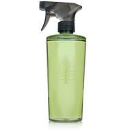 Thymes Frasier Fir All Purpose Cleaner Spray