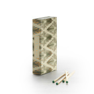 Illume Balsam & Cedar Oversized Matches