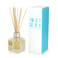 Modern Alchemy White Waters White Box Collection Diffuser