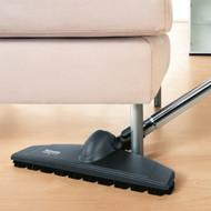 Miele SBB400-3 Parquet Twister XL Floor Brush