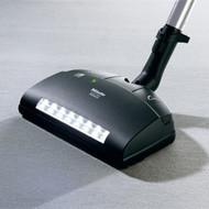Miele SEB 236 Electro Premium Powerbrush