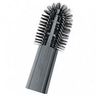 Miele SHB30 Radiator Brush