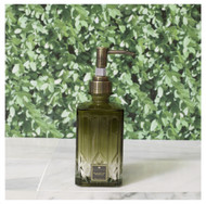 Royal Apothic Plains of Thistle Conservatories Hand Lotion