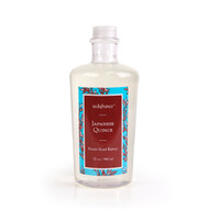 apanese Quince Hand Soap Refill