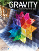 Gravity - Block of the Month - 10 month program - Reservation Fee