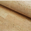 Natural Cork Fabric, suitable for accessories sewing, from Purple Stitches UK