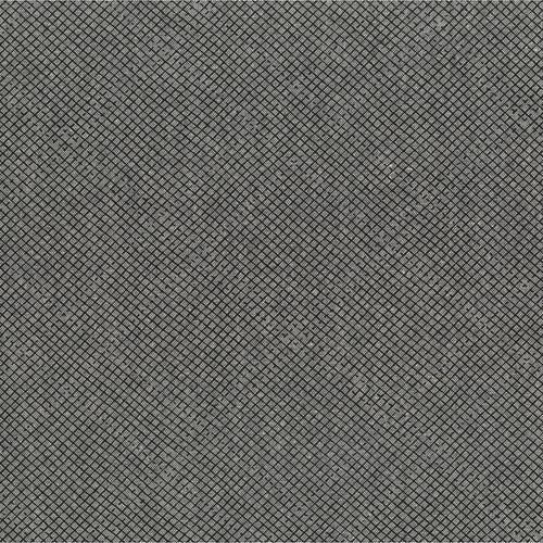Euclid, Cotton-linen, Carolyn Friedlander, Available from Purple Stitches, UK