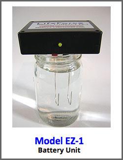 EZ-1 Details