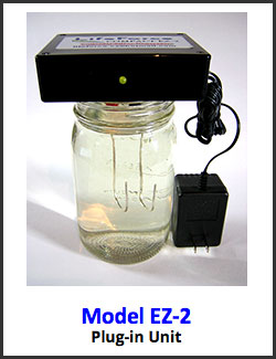 EZ-2 Details