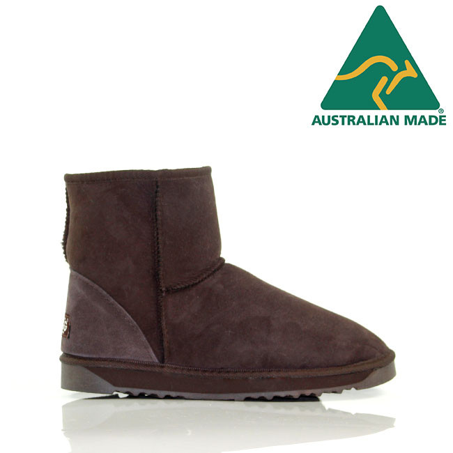 Ever Australia UGG Australian Made Mini classic