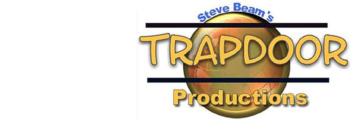 Trapdoor Productions