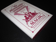 Pace, Jim / MacGregor, Jerry - The Restaurant Worker's Handbook (A Practical Guide to Restaurant Magic)