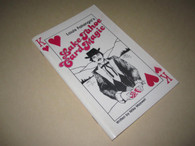 Falanga, Louis - Lake Tahoe Card Magic