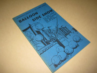 Compilation-Balloon Side Show