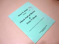 Bengel, Robert W. - Chock Full of Sleeves & Twist N Shout