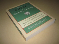 Lovell, Simon - How to Cheat at Everything