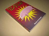 Marko & Friends - The Best of TLP E-zine