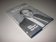 Walton, Roy - The Complete Walton, Vol. 2
