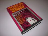 Hay, Henry - The Amateur Magician's Handbook