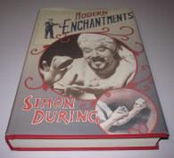 During, Simon - Modern Enchantments