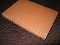 Blackstone, Harry (Gibson) - Blackstone's Modern Card Tricks & Secrets of Magic (Used)