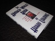 Lorayne, Harry - The Himber Wallet Book (1st Edition, Out of Print)
