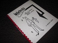 Warlock, Peter - Warlock's Way (1966)
