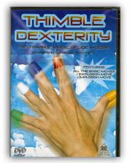 Thimble Dexterity