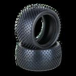 Rug Burn - 1/10 Buggy Rear Carpet Tire