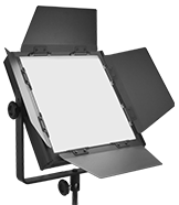 microbeam-1024-high-powered-led-video-light-95cri.png