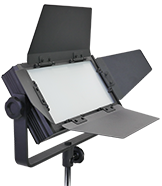 microbeam-512-high-powered-led-video-light-copy.png