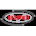 microtech-logo.png