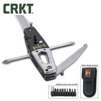 CRKT Tool