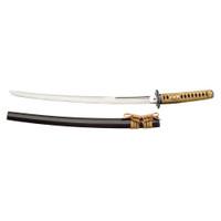 Thaitsuki Kanshiki Wakisashi Sword WK01