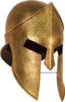 Museum Replicas 300 Spartan Helmet Officially Licensed 300 Helmet MRP881002