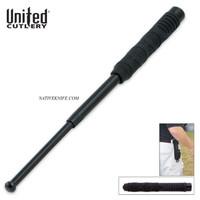 United Cutlery Night Watchman 16 Inch Impact Baton