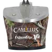 Camillus ExtremEdge Knife and Shear Sharpener