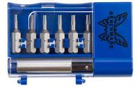 Benchmade Blue Box Knife Service Torx Tool Kit 981084F