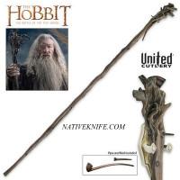 Staff of Gandalf the Grey UC3108 The Hobbit