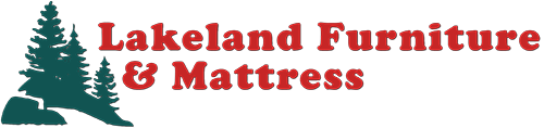 Lakeland Furniture & Mattress
