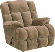 Cloud12 Rocker Recliner