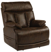 Clive Power Recliner with Power Headreast and Lumbar