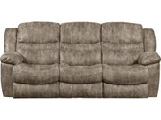 Valiant Triple Reclining Sofa