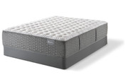 Theodore Firm Mattress