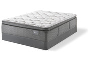 Theodore Pillow Top Mattress
