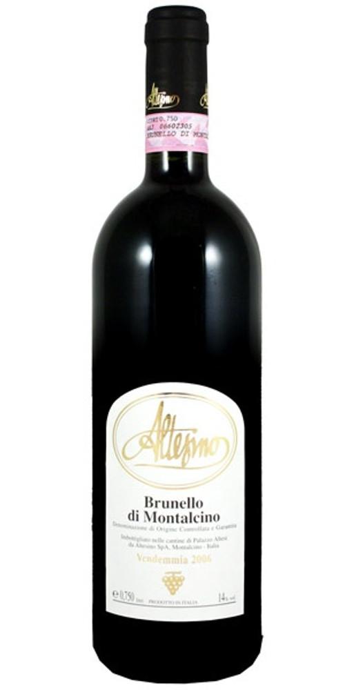 Altesino Brunello di Montalcino 2010 750ml