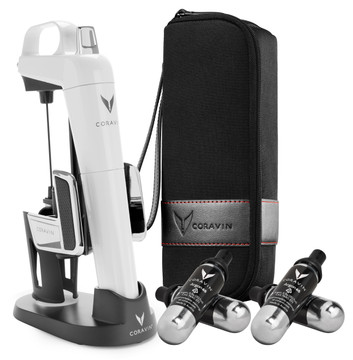 Coravin™ Model Two Elite Pro Wine System