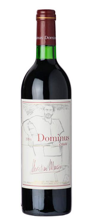 Dominus 1984 750ml