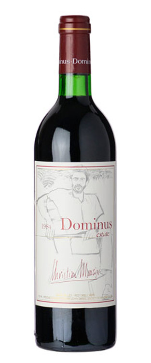 Dominus 1985 750ml