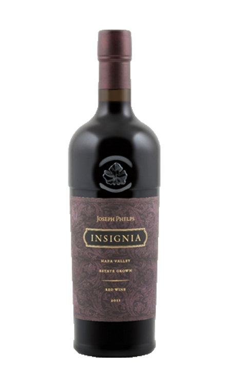 Joseph Phelps Insignia 2013 750ml